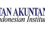 Ikatan Akuntansi Indonesia Logo