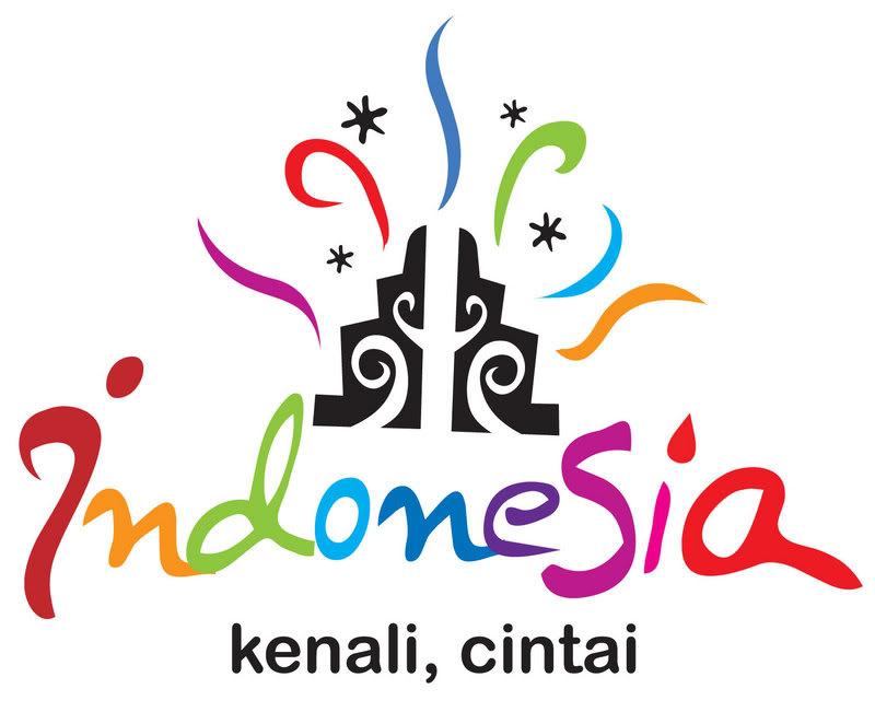http://www.bloggerborneo.com/wp-content/uploads/2010/08/Aku-Cinta-Indonesia-3.jpg