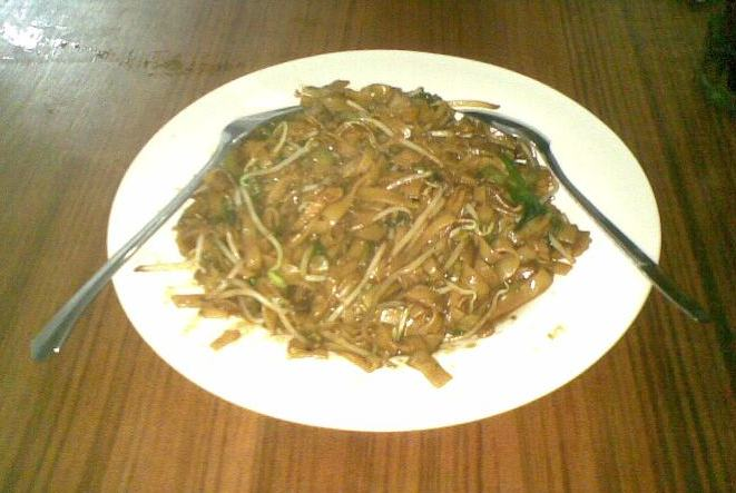 mie-tiaw-apollo-3