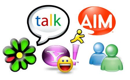 Instant Messaging Instant Messaging vs Telepon: Pilih yang Mana?