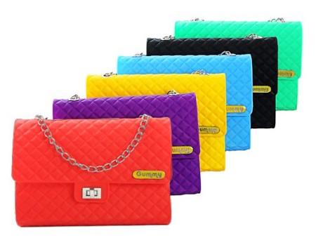 bag stylish model tas terbaru tahun 2013 tas lantaran tiap tiap tas ...