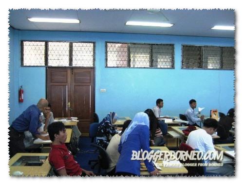 Implementasi Sistem Akuntansi UKM dengan Zahir Accounting 2