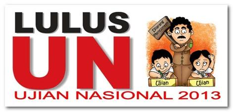 Penundaan Ujian Nasional Bukti Carut Marut Sistem Pendidikan Indonesia