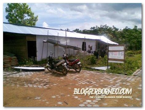 Perumahan Murah Kubu Raya Base Camp