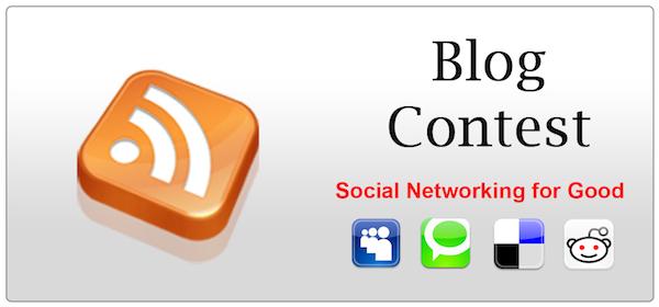 Banner Lomba Blog Terbaru