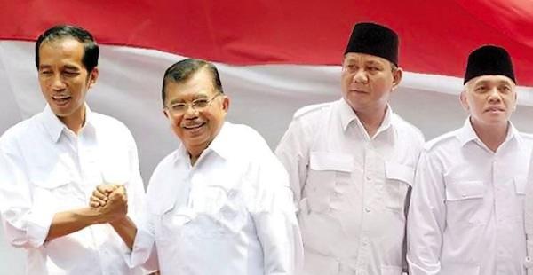 Sumber: http://www.voa-islam.com/read/indonesiana/2014/05/31/30683/bagi-umat-islam-pilpres-2014-seperti-memilih-antara-setan-dan-jin/