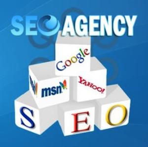 SeoAgency.Co.Id, Konsultan Jasa SEO, Jasa Web dan Digital Internet Marketing Indonesia