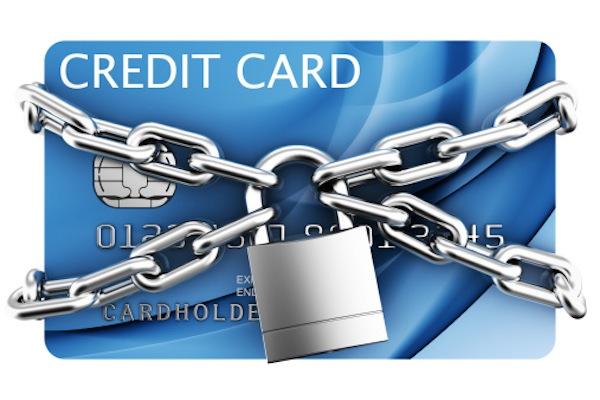 Aturan Baru Kartu Kredit dari Bank Indonesia