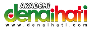 Akademi DenaiHati