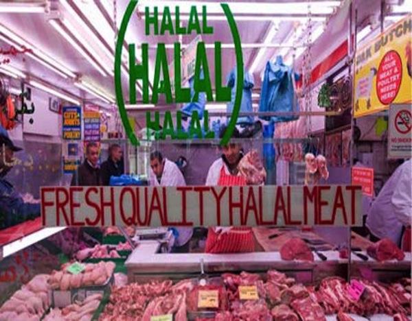 Sertifikasi Halal Tempat Kuliner