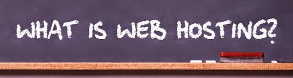 MetroWorld Host, Solusi Web Hosting Terbaik untuk Blogger
