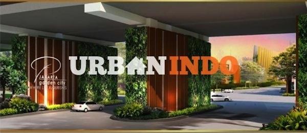 Investasi Rumah di Jakarta