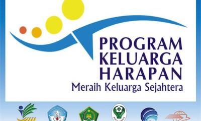 Program Keluarga Harapan PKH Kemensos RI