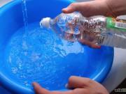 Cara Menghilangkan Noda Air