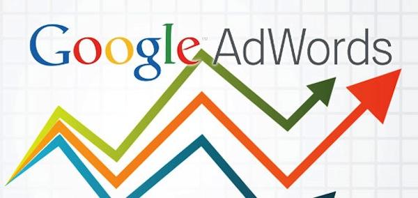 Jasa Google Adwords Profesional