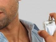 Manfaat Parfum bagi Kaum Adam