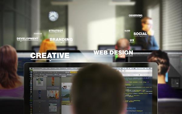 Digital Agency Company