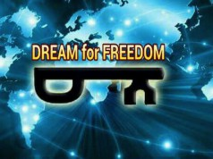 Dream for Freedom