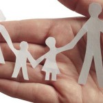 Asuransi Kesehatan Keluarga