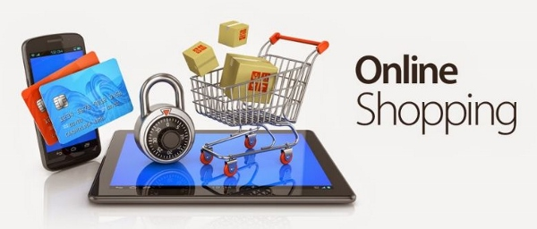Online Shop Indonesia
