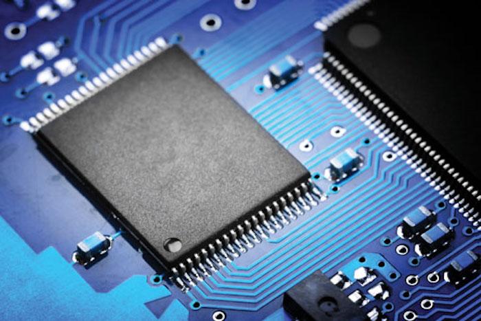 ASUSPRO B8230UA - Trusted Platform Module