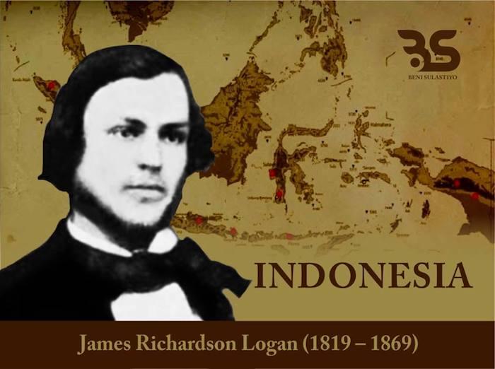 Pemberi Nama Indonesia