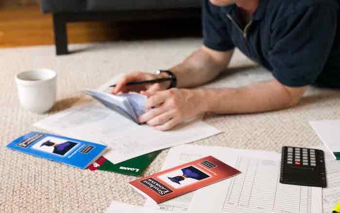 Plus Minus Sistem Kredit Cepat Tanpa Jaminan