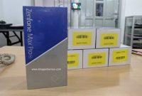 ASUS ZenFone Max Pro M1 3GB 32GB Pontianak