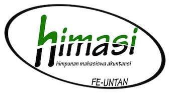 Logo HIMASI FEB UNTAN